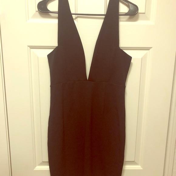 Caribbean Queen Dresses & Skirts - Little black dress